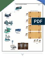 Mechanical Workshop Lab Manual