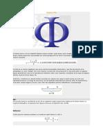 Numero Aureo.pdf