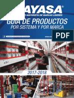 directorio_mayasa.pdf
