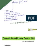 Germanachaves Contabilidadegeral Modulo01 002