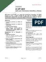 Spirax S3 ATF