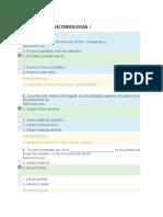 270642855-scribd-parcial-psicobiologia.pdf