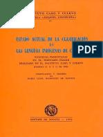 Dialectologia_Choco.pdf