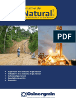 osinergmin_boletin_gas_natural_2013_2.pdf