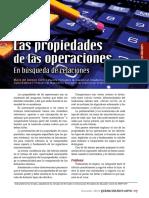 Revista_104-06