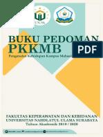 Modul Pkkmb Fkk 2019