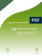 Planeacion didáctica_U3