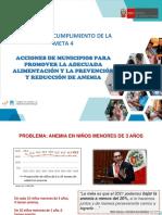 Ppt 2 - Guia Municipios Revisado