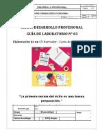 Guía Lab. 04 Calif. CV Cronológico-Funcional