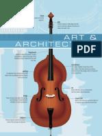 Art & architectura