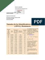 SUBESTACIÓN DE ELEVACIÓN DE 13.docx