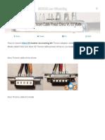 Kess V2 Tricore Cable Pinout China vs. EU made _ OBDII365.com Official Blog.pdf