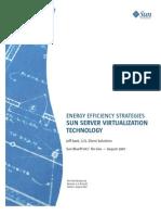 820-3023-Sun Server Virtualization Technology