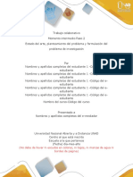 Anexo 2 - Formato de Entrega - Paso 2 Ciencias Sociales
