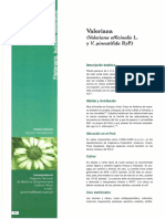 Dialnet-Valeriana-4956311.pdf