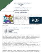 Orientación Estratégica PARTE 1.pdf