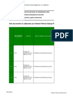 Requisitos Legales Ambientales Colombianos.xlsx