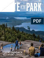 Adk Council Report Card