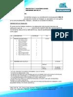Cotizacon Proyecto Ejecutivo Aserradero 2(1)