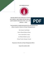 2018_mapm_16!1!08_t- Evaluacion de Riesgo Muro Rotary