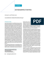 Antisepticos y Desinfectantes ANTISEPTIC (1)