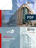 Clases Auditoria en Impuestos UNAB - PPM.pdf