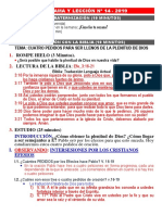 Leccion 14-Efesios.pdf