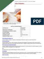 industrial designers   occupational outlook handbook   u