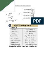 HERRAMIENTA PARA LOS GASES IDEALES.docx