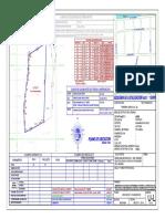01 Pl Ubicacion Localizacion-model
