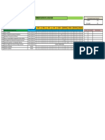 SILICE.pdf