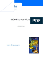 spacelabs 91369 servicio.pdf