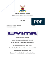 (mohit sharma)A Report on industrial exposure.docx