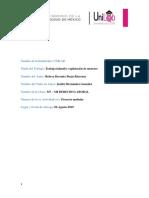 REBECA BORJA Proyecto modular.docx