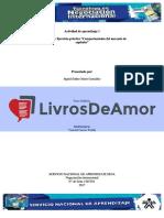 Livrosdeamor.com.Br Evidencia 14
