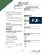 Apostila Matematica III.pdf