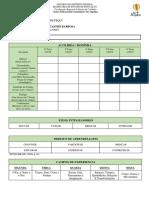 Plano de Aula - MEIO AMBIENTE 03.06 a 07.06.docx