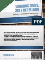 Repellados_aplanados_fino_.pdf