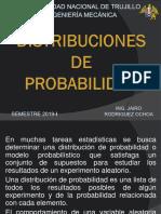 PROBABILIDAD 3