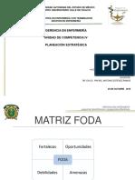 UNIDAD IV  3º presentación (1).pptx