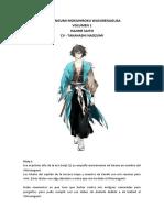 Disco 1 Saitou