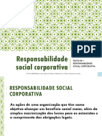 AULA 04 - RESPONSABILIDADE SOCIAL CORPORATIVA.pptx