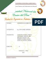 256972774-informe-de-elaboracion-de-pan-docx.docx