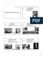 Brief History of Reinforced Concrete.pdf