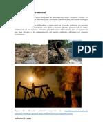 DIMENSION E INDICADORES DE ANALISI BIOCLIMATICO.docx
