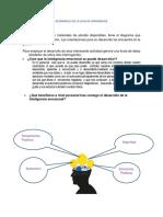 Desarrollo Guia de Aprendizaje.docx