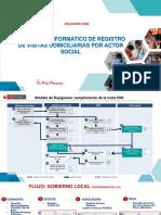 PPT 4 - Capacitacion en Aplicativo Informatico.pptx