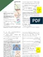 SOLUCIONARIO 1er EXAMEN RESISTENCIA MATERIALES UNSCH-FIMGC-ESC. ING.CIVIL, A.ÑAHUI. 10.09. (TIPO A)