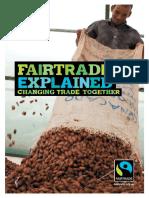 fairtrade explained.pdf