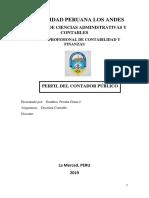 PERFIL-DEL-CONTADOR-PUBLICO- DOCTRINA CONTABLE.docx